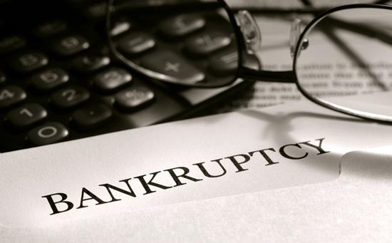 Denver-Bankruptcy-Attorney