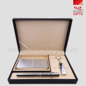 Corporate Giveaways, Advertising Promotional Gift Sets, Business Gift Items Dubai, Abu Dhabi, UAE Supplier, www.brandsgifts.ae