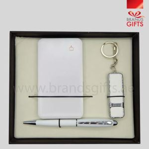 Promotional Giveaways , Advertising Gift Sets, Business Gift Items, Corporate Gifts UAE Supplier, Dubai, Abu Dhabi, Sharjah, www.brandsgifts.ae