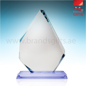 Custom Printed Trophy Awards, Crystal Trophies Dubai, Abu Dhabi, UAE, Trophies Supplier . www.brandsgifts.ae