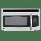 microwaves kitchen appliances