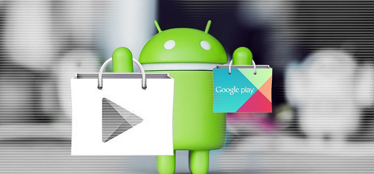 Phonegap – Android: Getting your apk ready for Google Play