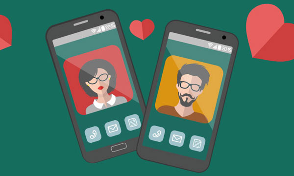 dating app for pakistani Aisle — dating app for indians has 1/5 rating on play store in pakistan latest update was on 06 jun 2018 sign up on mobile action for more info.