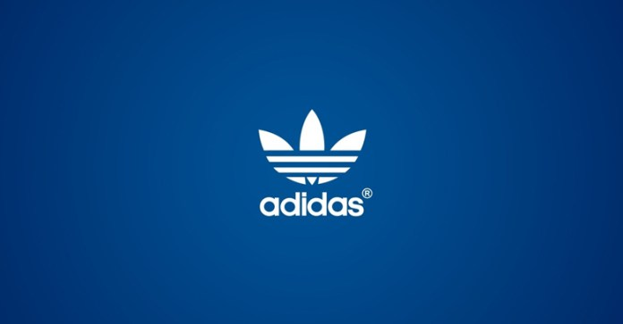 Adidas Launches Smarter Soccer Gear