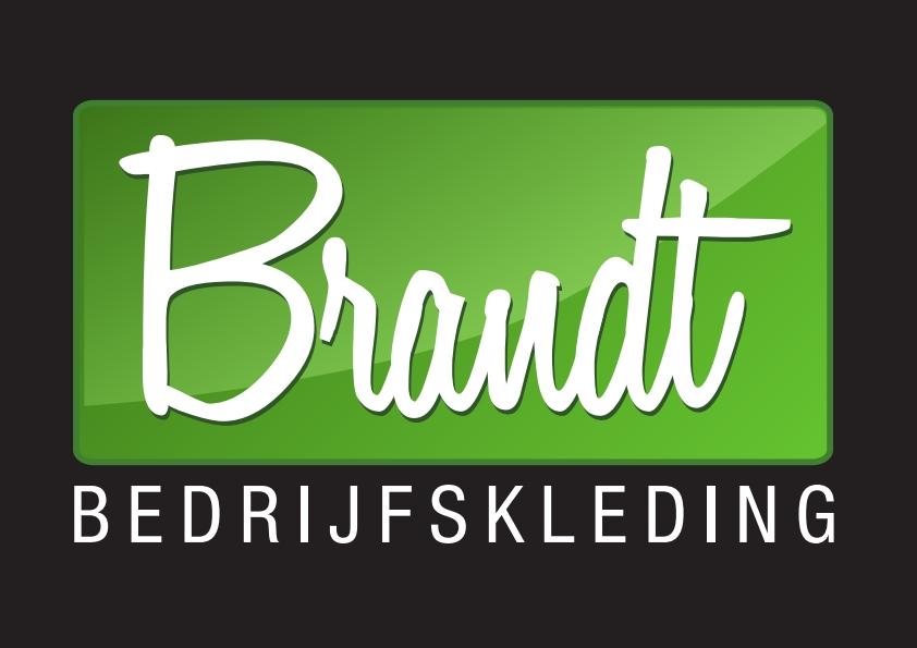 Brandt Bedrijfskleding