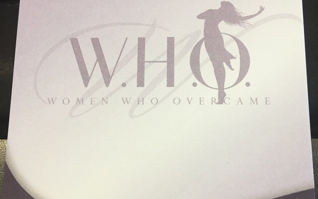 Greater Bethel Tabernacle Women's Conference