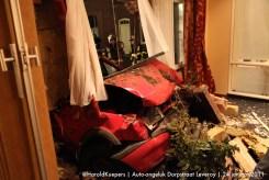 Auto-ongeluk Leveroy 24012011 11