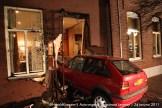 Auto-ongeluk Leveroy 24012011 14