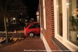Auto-ongeluk Leveroy 24012011 15