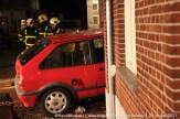 Auto-ongeluk Leveroy 24012011 16