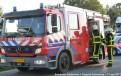 Ongeval Venloseweg Brandweer Nederweert 298