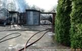 Brand Trinkenshof Nederweert 310