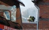 Brand Trinkenshof Nederweert 319
