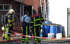 Brand Trinkenshof Nederweert 328