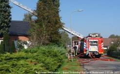 Brand Trinkenshof Nederweert 338