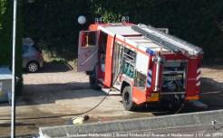 Brand Trinkenshof Nederweert 348