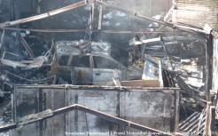 Brand Trinkenshof Nederweert 350