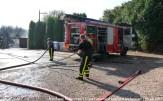Brand Trinkenshof Nederweert 361