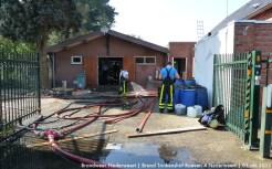 Brand Trinkenshof Nederweert 364