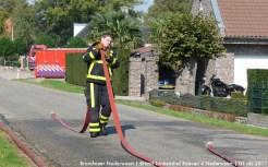 Brand Trinkenshof Nederweert 366