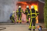 Grote brand Nederweert 011011-3
