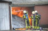 Grote brand Nederweert 011011-5