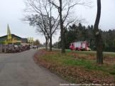 Ongeval Houtsberg 332