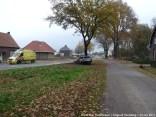 Ongeval Houtsberg 333