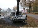 Ongeval Houtsberg 346