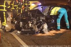 Ongeval Lindenstraat Rijksweg Zuid Nederweert 10