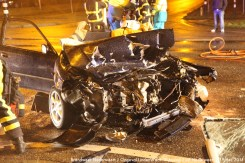 Ongeval Lindenstraat Rijksweg Zuid Nederweert 18