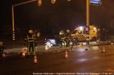 Ongeval Lindenstraat Rijksweg Zuid Nederweert 3