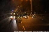Ongeval Lindenstraat Rijksweg Zuid Nederweert 4