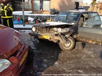 Ongeval Lemmenhoek Ospel 071