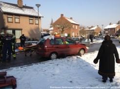 Ongeval Lemmenhoek Ospel 072