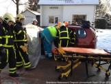 Ongeval Lemmenhoek Ospel 076