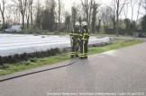 2012_04_02 Bermbrand Vrijkebomenweg Ospel 168