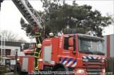 2012_04_04 Schoorsteenbrand Pannenweg Nederweert 160