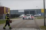 2012_04_04 Schoorsteenbrand Pannenweg Nederweert 162