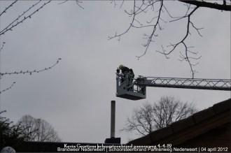 2012_04_04 Schoorsteenbrand Pannenweg Nederweert 163