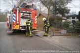 2012_04_04 Schoorsteenbrand Pannenweg Nederweert 164