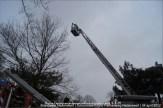 2012_04_04 Schoorsteenbrand Pannenweg Nederweert 165