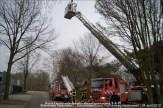 2012_04_04 Schoorsteenbrand Pannenweg Nederweert 166
