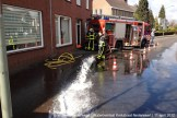 2012_04_11 Water overlast Kerkstraat A2 154