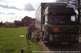 2012_04_23 Diesel lekkage Vlut Ospel 169