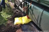 2012_04_23 Diesel lekkage Vlut Ospel 170