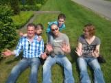 BOK Boerenspellen Nederweert 250