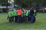 Oefening Jeug EHBO Rochusplein Nederweert 210