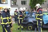 Oefening Jeug EHBO Rochusplein Nederweert 242