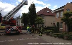 Til assistentie brandweer nederweert 2